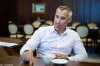 Рябошапка прокомментировал завершение аттестации прокуроров ГПУ