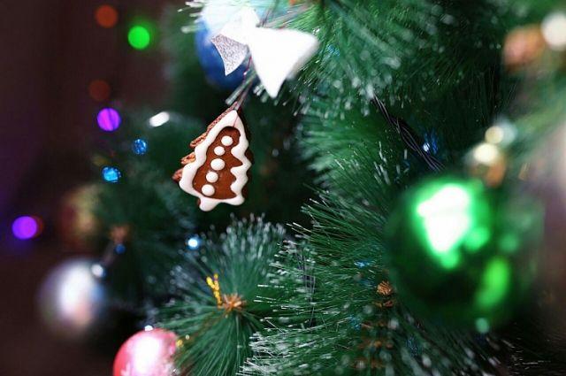 В Кабмине утвердили выходные на Рождество: сколько будем отдыхать в январе