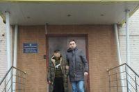 В Киеве пропал мальчик: ребенок несколько месяцев скрывался в Кривом Роге