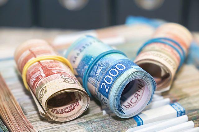 Воронеж куда инвестировать деньги микрокредиты на карту киев