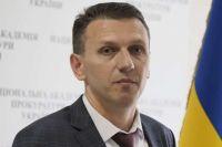 Зеленский уволил Трубу с должности главы ГБР