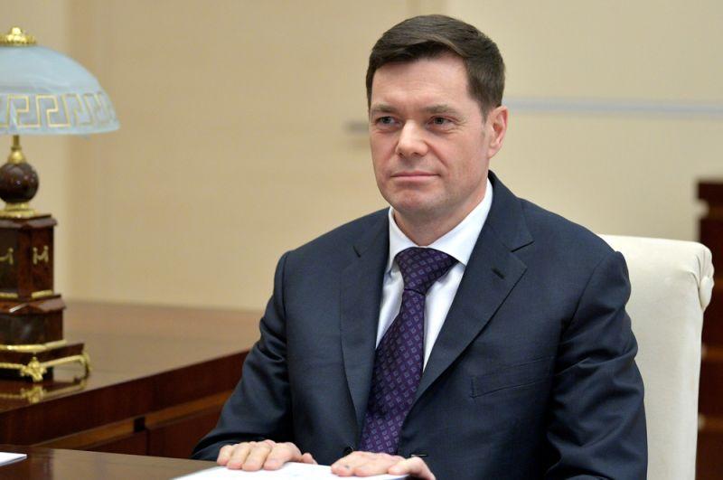 На пятом месте — основной владелец «Северстали» Алексей Мордашов, прирост доходов которого за десять лет составил $10,3 млрд. Сейчас его состояние оценивается в $20,2 млрд.