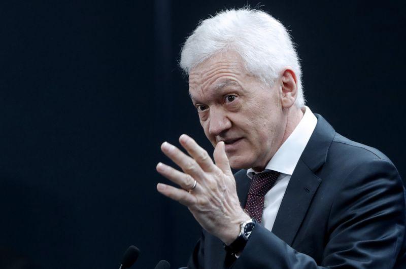 На втором месте — Геннадий Тимченко, владеющий долями в «Новатэке» и «Сибуре». Его прирост за десять лет составил $20,8 млрд, а состояние на конец текущего года — $22,7 млрд.