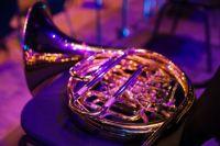 Красноярцы благодарили музыкантов за такой оригинальный новогодний подарок.