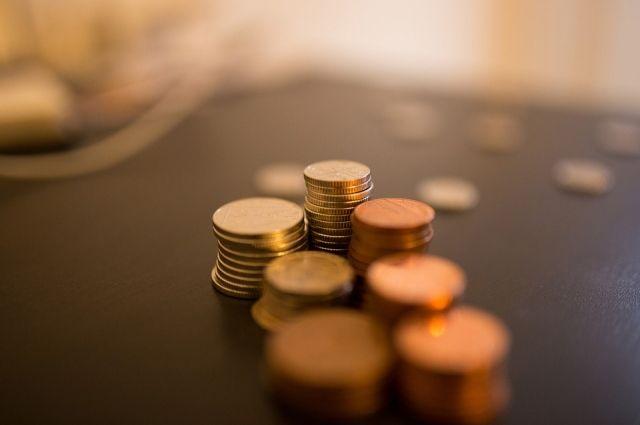 взять ипотечный кредит без первоначального взноса в банках краснодара