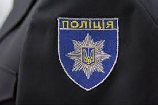 В Ровно полиция задержала 30-летнего серийного насильника: детали