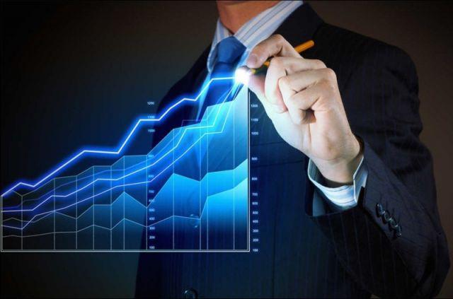 В Оренбуржье утверждена дорожная карта для улучшения инвестклимата.