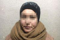 В Николаеве женщина убила младенца: полицейские сообщили о подозрении