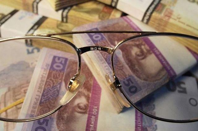 Жизнь многих украинцев зависит от их весьма скромных пенсий. Как и для кого в следующем году планируют изменить пенсионные выплаты?