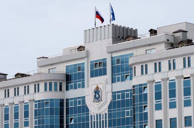 На Ямале сформировали комиссию для подготовки к Всероссийской переписи