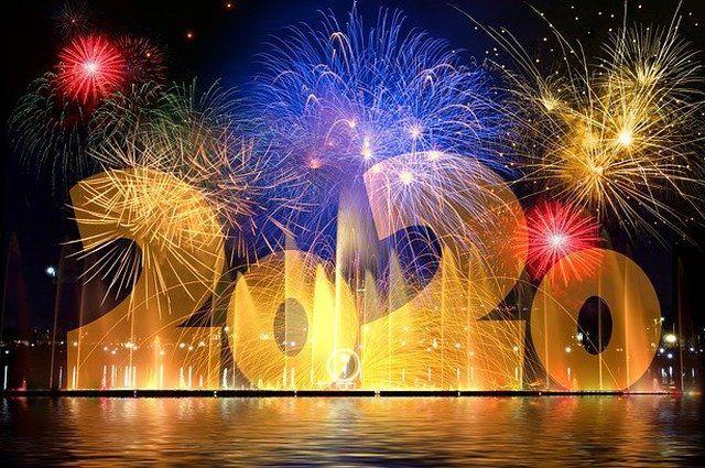 Регион входит в новый год с хорошими показателями.