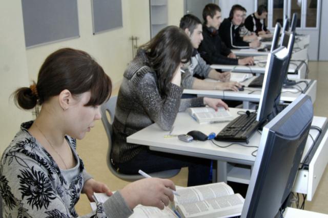 В Тюменской области подвели итоги реализации нацпроекта «Образование»