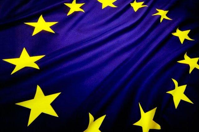 В ЕС одобрили подписание газового контракта Украины с Россией