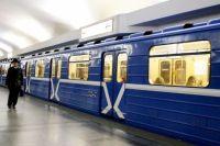 В Киеве на зиминие праздники ограничат вход на часть станций метро