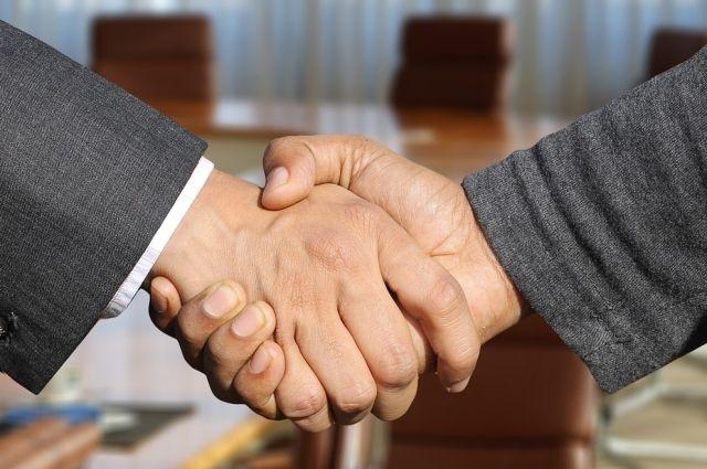 «Тюменская марка» помогает предпринимателям стать еще успешнее