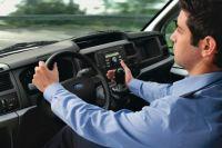 В Украине нетрезвых водителей авто будут сажать в тюрьму и штрафовать