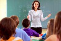 В Украине преподавателям повысят зарплаты: кому ждать выплат