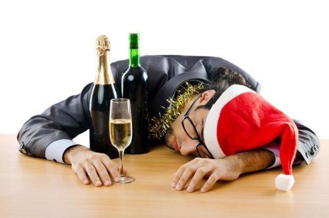 Стало известно, какие алкогольные напитки нельзя пить