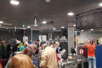За неуплату алиментов 120 тысяч украинцев не пустили за границу