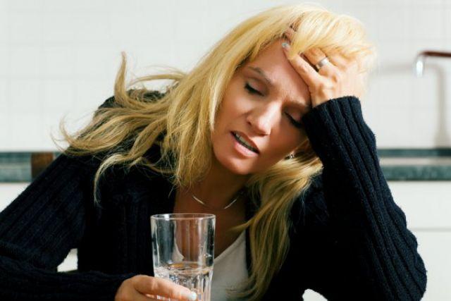 Недоброе утро. Почему бывает похмельный синдром и как с ним бороться