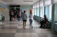 Школьница больше месяца прогуливала уроки: суд оштрафовал мать девочки