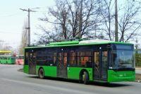 В Харькове водитель троллейбуса избил пассажиров монтировкой: подробности