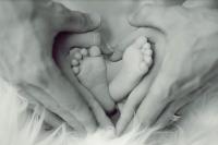 В Оренбургской области несколько лет подряд смертность превышает рождаемость.