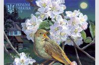 Украинские марки признали лучшими в Европе