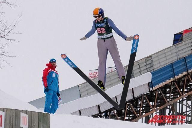 Заявки на участие в соревнованиях отправили ребята из Словакии, Беларуси, Болгарии, Казахстана, Финляндии и Польши, а также спортсмены из 14 регионов России.