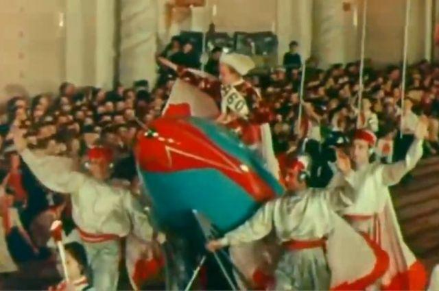 Тюменские психологи утверждают, что под Новый год каждый верит в чудо