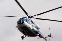 В Ямальском районе с февраля снизят цены на вертолетные перевозки