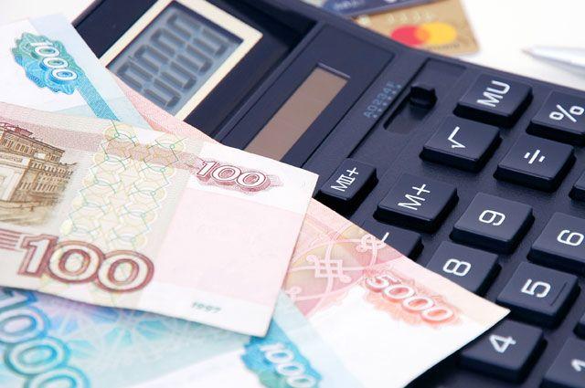 В Оренбурге представитель банка не смог доказать в суде, что банк выдавал многомиллионные кредиты.