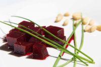 Диетологи рассказали о самом полезном зимнем салате