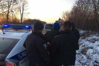 В Ровенской области юноша застрелил мужчину: подробности