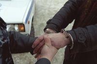 В Николаевской области мужчина избил и изнасиловал собутыльника