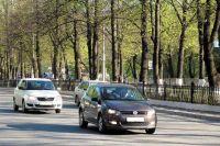 Украинцы стали чаще покупать бывшие в употреблении автомобили - Укравтопром