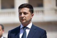 В Иран вылетят украинские эксперты для расследования катастрофы в Тегеране