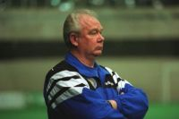 Маятник украинского футбола: интересные факты из жизни Валерия Лобановского