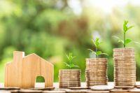 Размер ежемесячной выплаты для семей с детьми с начала года подрос и теперь составляет чуть более 12 тыс. руб.
