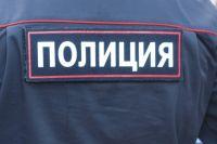 Возле дома №79 по улице Пермякова вновь обнаружили труп
