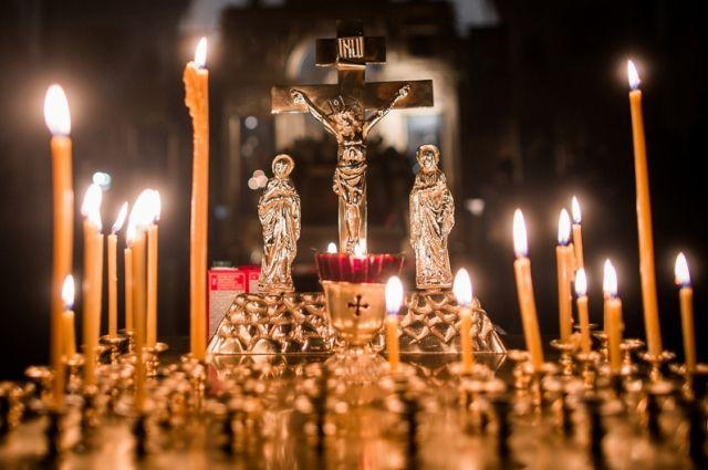 10 января: церковный праздник, именины, что нельзя делать, обряд этого дня