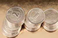 В Украине инфляция в прошлом году году замедлилась до 4,1% - Госстат