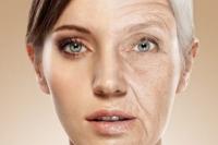 Эксперт объяснила связь между старением и стрессом