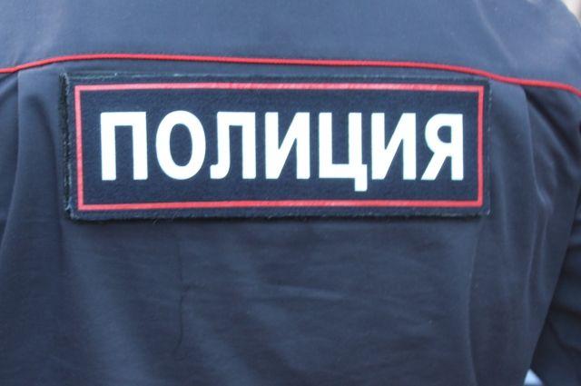 Ущерб составил семь тысяч рублей.
