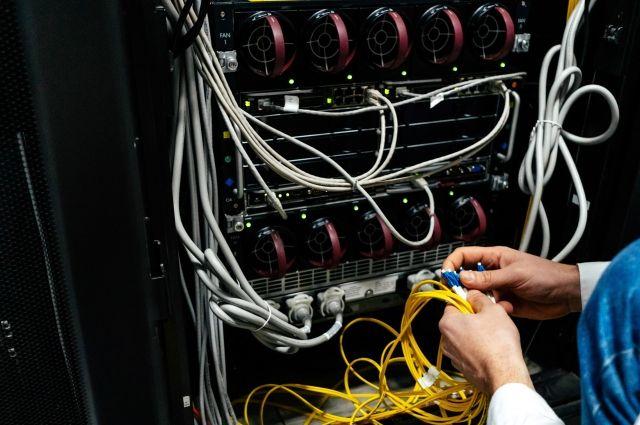Оптические линии на этих территориях построены по технологии GPON, что гарантирует каждому клиенту высокую скорость передачи данных и стабильность подключения.