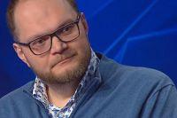 Бородянский анонсировал создание платформы для изучения украинского языка