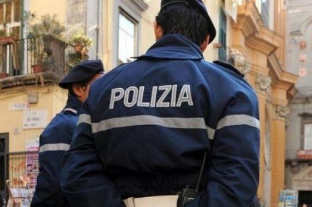 В Італії за побиття водія-українця затримано білоруський далекобійник