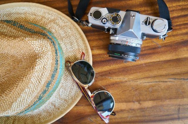 Тюменцы бронируют отели для летнего отпуска