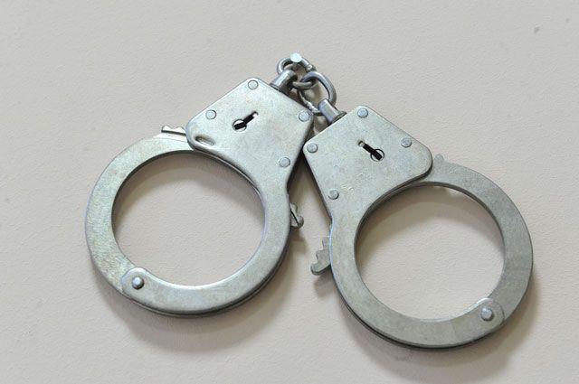 В Донецкой области арестовали мужчину, забившего сожительницу до смерти