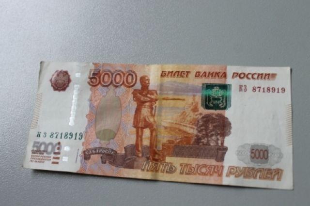 В Тюменской области стартует пилотный проект